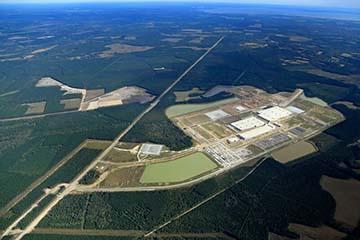 Ascott Valley Industrial Park