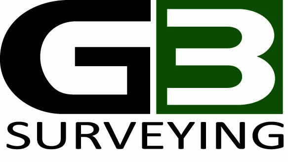 New Faces on board at G3 Surveying