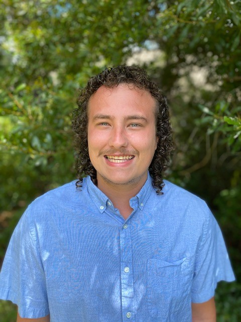 G3 Engineering & Surveying's Hobie Hobart Promoted to CADD Tech III