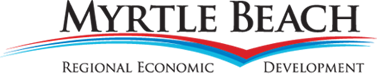 Myrtle Beach Regional Economic Development Partner