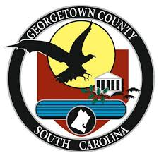 Georgetown County Parks & Rec